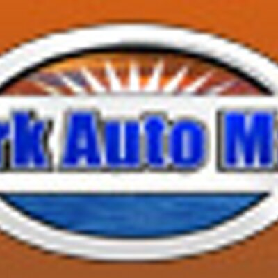 Park Auto Mall >> Park Auto Mall Parkautomallfl Twitter