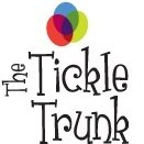 The Tickle Trunk