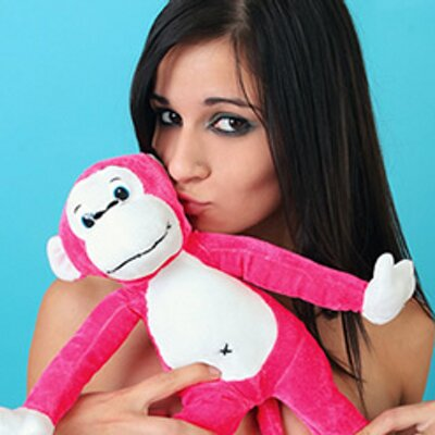 Love monkey dating
