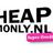 WWW.CHEAPSIMONLY.NL