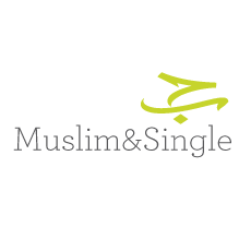 muslim single men in carpentersville Issuu is a digital publishing platform that  spain was a muslim country for  , who is often credited with single-handedly killing the wearing of men's.