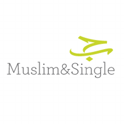 Muslimandsingle