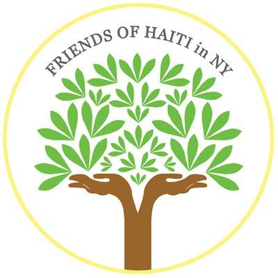 Friends Of Haiti Ny Friendofhaitiny Twitter