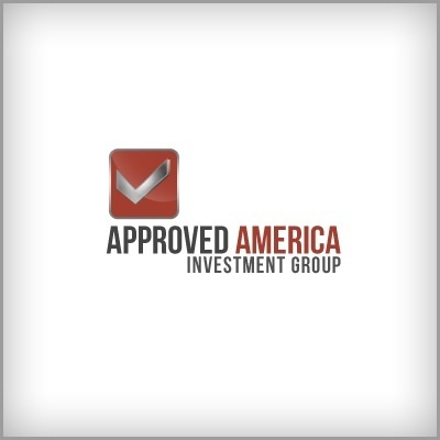 Approved America
