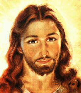 who is jesus christ to me essay