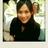 Karen Cheng - karencheng1010