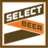 Select Beer