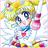 Sailor Moon 🌙
