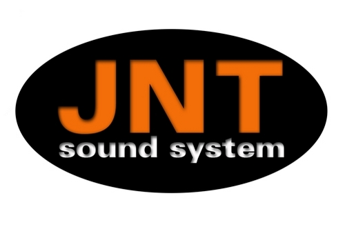 Tweets with replies by jnt sound system jntsoundsystem twitter jnt sound system stopboris Images