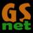 GSnet