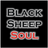 BlackSheepSoul Radio
