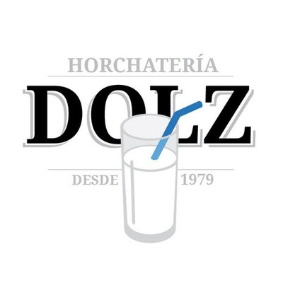 Horchateria Dolz | Social Profile
