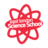 ELSS_freeschool