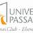 Alumni Uni Passau