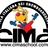 Cima Skischule