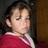 Lisa Zorn - Lisaug64