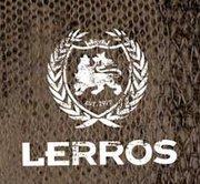 @LERROS_sk