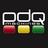 PDQ Machines