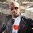 @PSDOT Profile picture