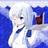 日向刹那ZR's Twitter avatar