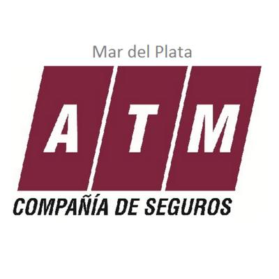 www seguros de motos: