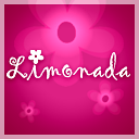 @limonadachile