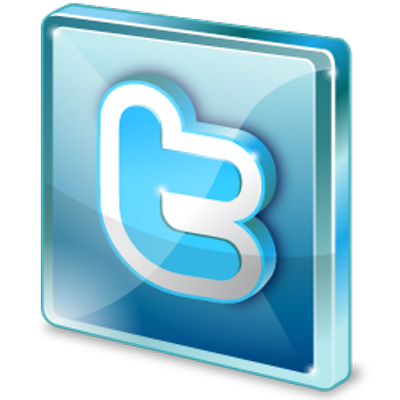 Твитер-гороскоп