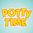 Potty Time Tweets