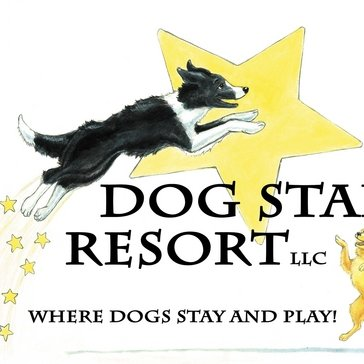 DogStarResort Final image