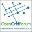 Ogf tagline minimal square reasonably small