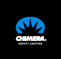 @ChimeraLighting