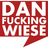 DanFuckingWiese's avatar