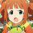 Lia_nanoha3