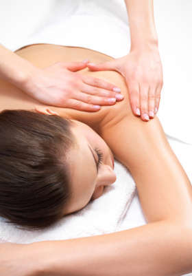 bonita massage