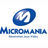 Micromania Docks 76