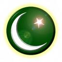 Pakistan News