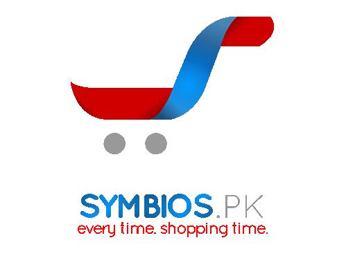 @symbios_pk