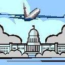 Aeropolitics reasonably small