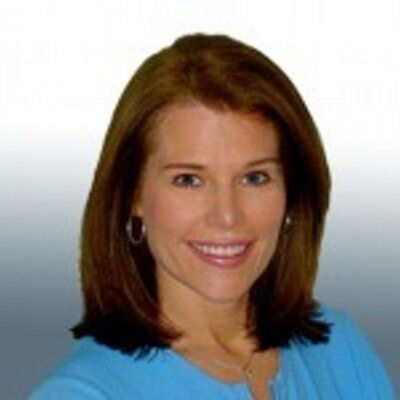 Kerry Connolly At Kerrywbz Twitter