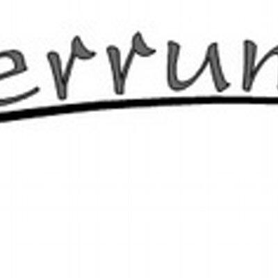 Ferrum Berlin ferrum berlin ferrumberlin