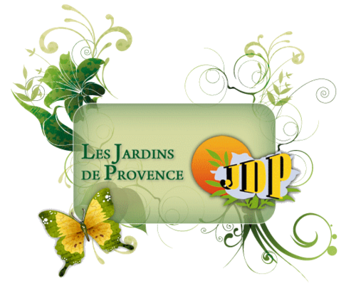 jardins de provence jardinsdeproven twitter. Black Bedroom Furniture Sets. Home Design Ideas