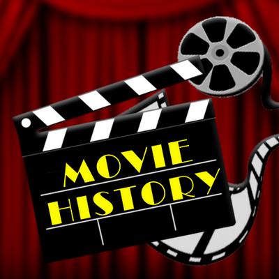 Movie History (@MovieH...