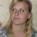 Леночка Игнатьева (@11Leno4ka) Twitter