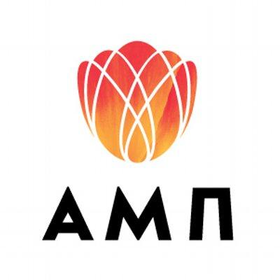 амп img-1