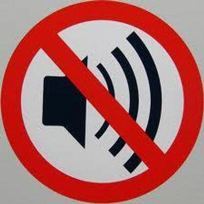 Berisik Woi On Twitter Jangan Berisik Udah Malam Rt Fuadhasanalatas Berisik Woi Rt Gandhiiii Selamat Malam Selamat Istirahat