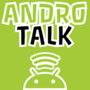 ANDROTALK (@androtalk) Twitter