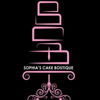 SophiasCakeBoutique