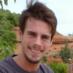David Pons Profile picture