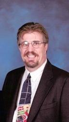 Mark W. Bender