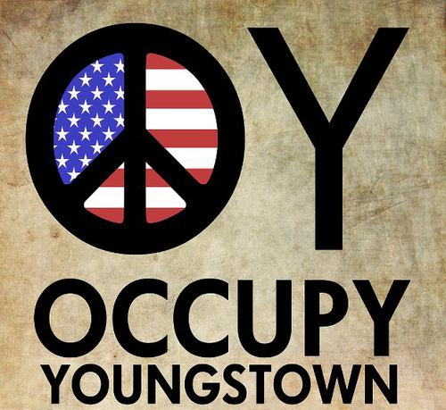 @OccupyYtown